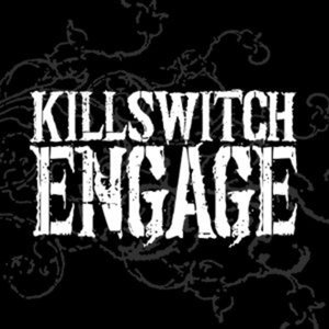 Profile picture for Killswitch Engage