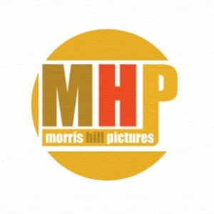 Profile picture for Morris Hill Pictures