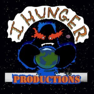 Profile picture for I Hunger Productions