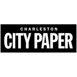 Profile picture for Charleston City Paper