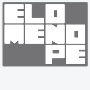 Profile picture for elo | meno | pe