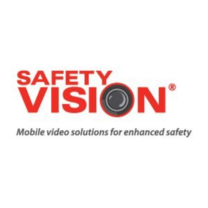 Profile picture for Safety Vision