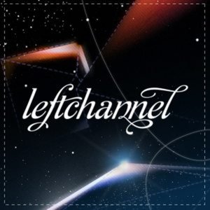 Profile picture for leftchannel