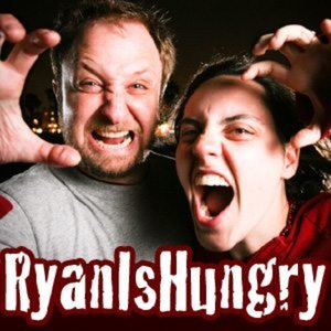 Profile picture for RyanIsHungry