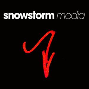 Profile picture for snowstorm-media