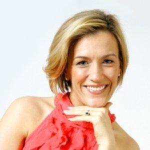 Profile picture for Jo Harrison