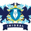Inigral Inc.