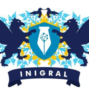 Profile picture for Inigral Inc.