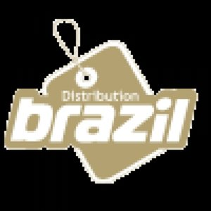 Profile picture for Brazil Dist