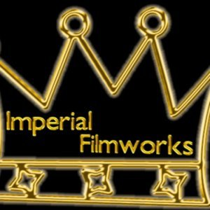 Profile picture for h. imperial