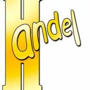 Profile picture for Handel