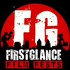 FirstGlance Films