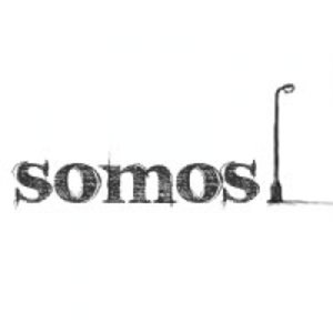 Profile picture for somos