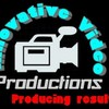 Innovative Video Productions