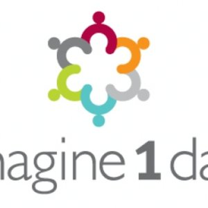 Profile picture for imagine1day