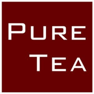 Profile picture for Pure Tea