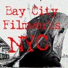 Bay City Filmworks