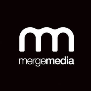 Profile picture for Merge Media