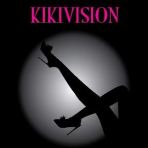 Profile picture for KikiVision