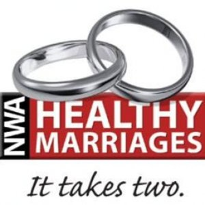 Profile picture for NWA Healthy Marriages