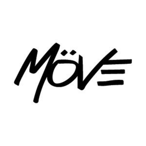 Profile picture for M&ouml;ve Videos