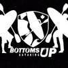 Bottomsupkayaking.com
