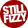 Still Fizzy