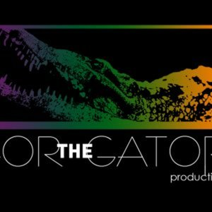 Profile picture for For The Gator Productions