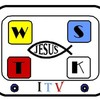 WSTK-ITV Broadcast Network