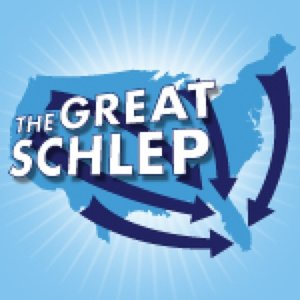 Profile picture for The Great Schlep