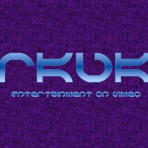 Profile picture for RKUK Entertainment