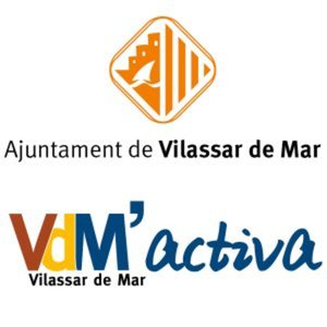 Profile picture for Vilassar de Mar
