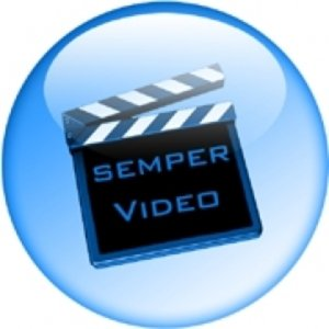 Profile picture for www.SemperVideo.de