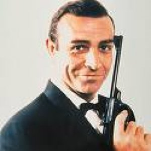 Profile picture for jamesbond
