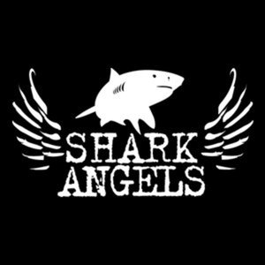 Profile picture for Shark Angels