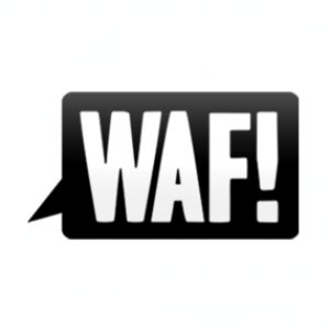Profile picture for WAF!