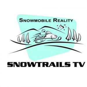Profile picture for Go Snowmobiling TV