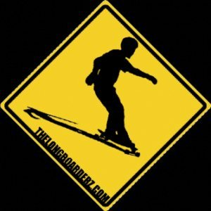 Profile picture for THELONGBOARDERZ.COM
