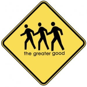 Good [1998]