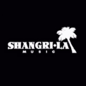 Profile picture for Shangri-La Music