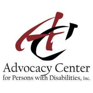 Profile picture for Advocacy Center