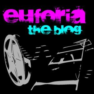 Profile picture for Euforia Vid Mag