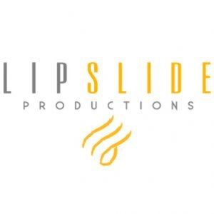 Profile picture for LipSlide Productions