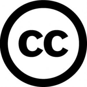 Profile picture for Creative Commons