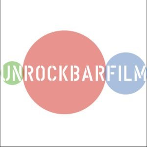 Profile picture for unrockbarfilm