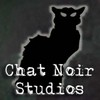 Chat Noir Studios