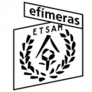 Profile picture for Instalaciones Efimeras