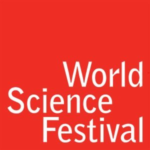 Profile picture for World Science Festival