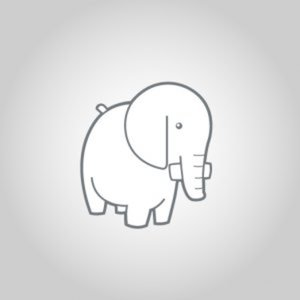 Profile picture for Grupo Elefante