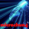 Microchunk